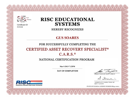 certs_risc_gus